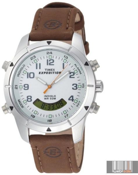 Vásárlás  Timex T49828 óra árak 8b6de73a11