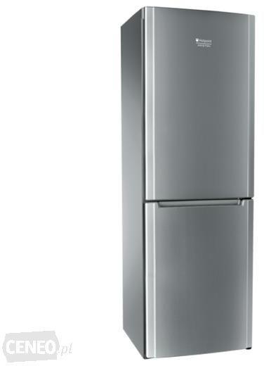 Hotpoint ariston kombinált hűtőszekrény