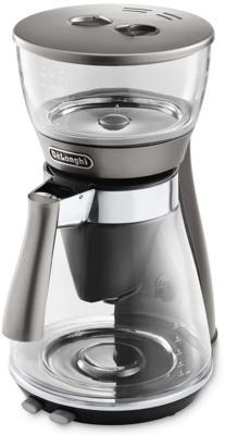 DeLonghi ICM 17210 Clessidra filteres Kávéfőző