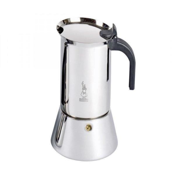 6 személyes kotyogós kávéfőző Gép kereső