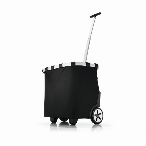 a7b72c61c30e Vásárlás: Reisenthel Bevásárlótáska, bevásárlókocsi - Árak ...