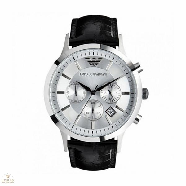 Vásárlás  Emporio Armani AR2432 óra árak dec981e25f