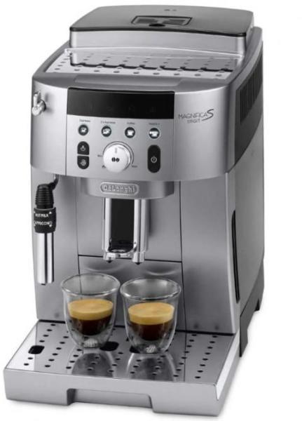 Delonghi kávégép használati utasítás Gép kereső