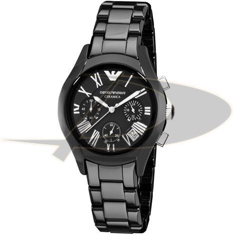 Vásárlás  Emporio Armani AR1401 óra árak b05a6b0b8f
