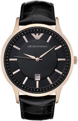 Vásárlás  Emporio Armani AR2425 óra árak 8a3b7b85e3
