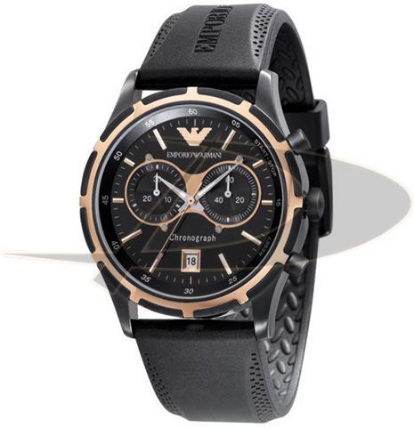 Vásárlás  Emporio Armani AR0584 óra árak 02a3caa567