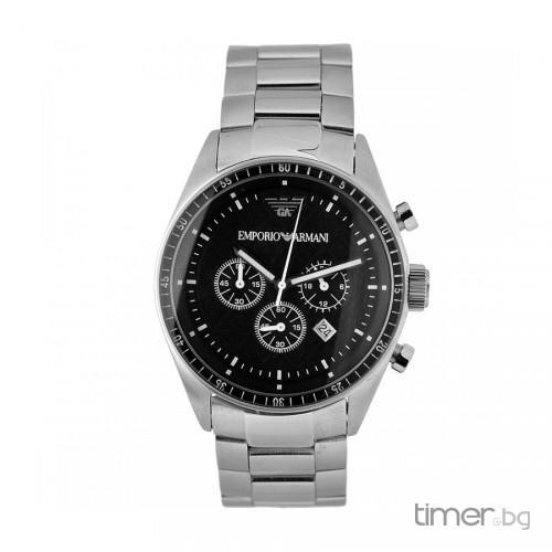 Vásárlás  Emporio Armani AR0585 óra árak b8a7f0d706