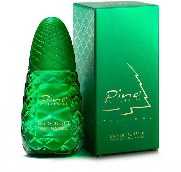 Pino Silvestre Original EDT 25ml parfüm vásárlás, olcsó Pino