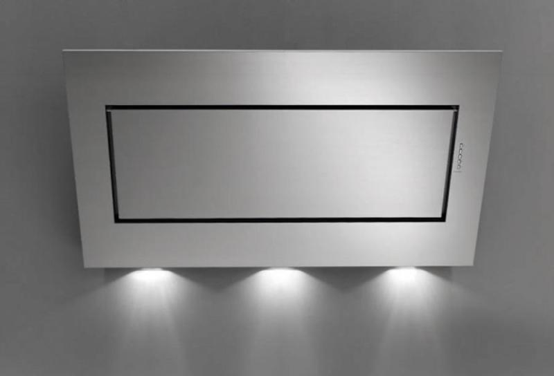 falmec quasar 90 hota preturi. Black Bedroom Furniture Sets. Home Design Ideas