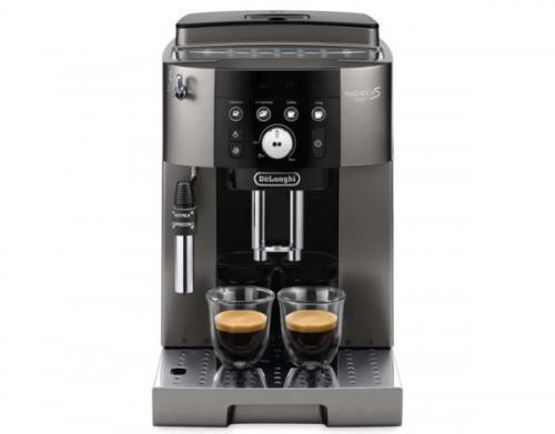 DeLonghi ECAM 250.33.TB Kávéfőző: árak, összehasonlítás