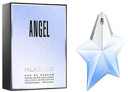 Thierry Mugler Angel (Limited Edition) EDP 25ml parfüm