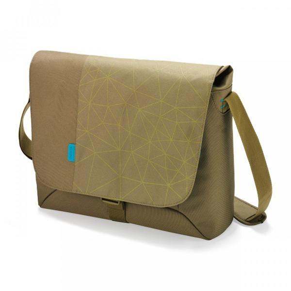 DICOTA Bounce Messenger 15-16.4 laptop táska vásárlás 5f1589a209