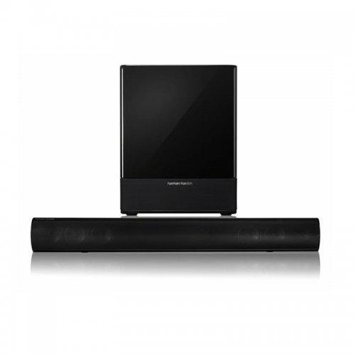 Vásárlás: Harman/Kardon SB 16 2.1 Hangprojektor árak ...