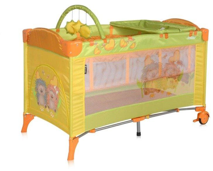 lorelli arena 2 plus pat voiaj bebelusi preturi. Black Bedroom Furniture Sets. Home Design Ideas