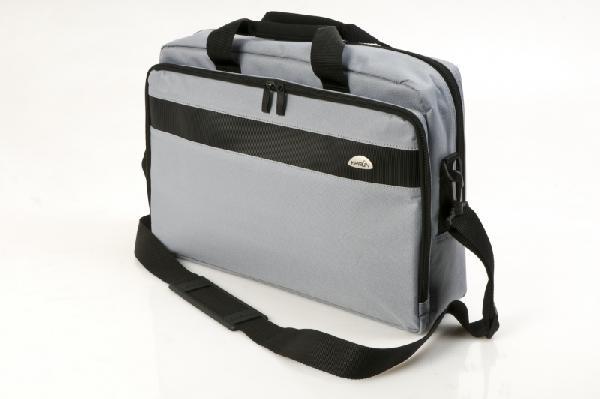 Kraun ICE-BAG KR 3G laptop táska vásárlás 3fe5e41ab7