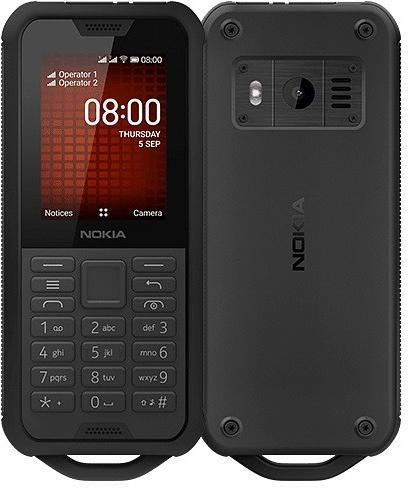 Ingyenes mobil fekete por