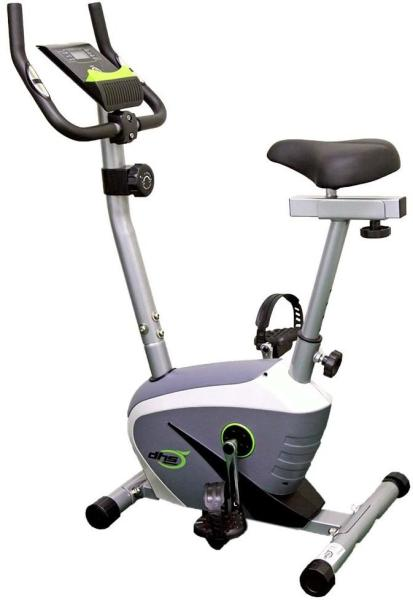 Anunturi bicicleta fitness - bicicleta fitness