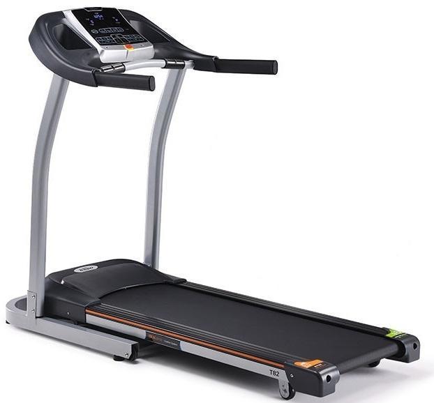 pierdere in greutate banda de alergare)