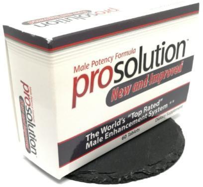 Hatékony és olcsó prosztatagyulladás-gyógyszer
