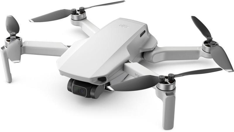 Vásárlás: DJI Mavic Mini Drón árak összehasonlítása, MavicMini boltok