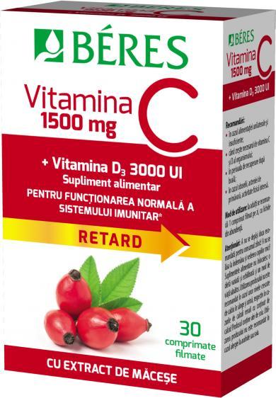 vitamina buna pentru rls