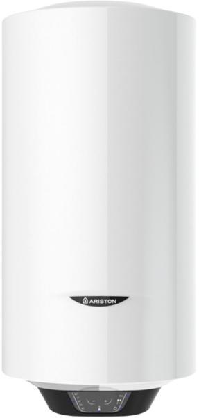 ariston bojler pro eco slim 65l)