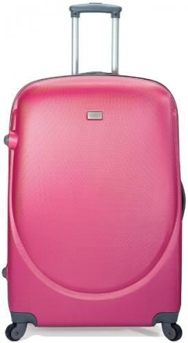 Vásárlás  Benzi Bossana BOS-1321 70cm - nagy méret Bőrönd árak ... a68b0b647e