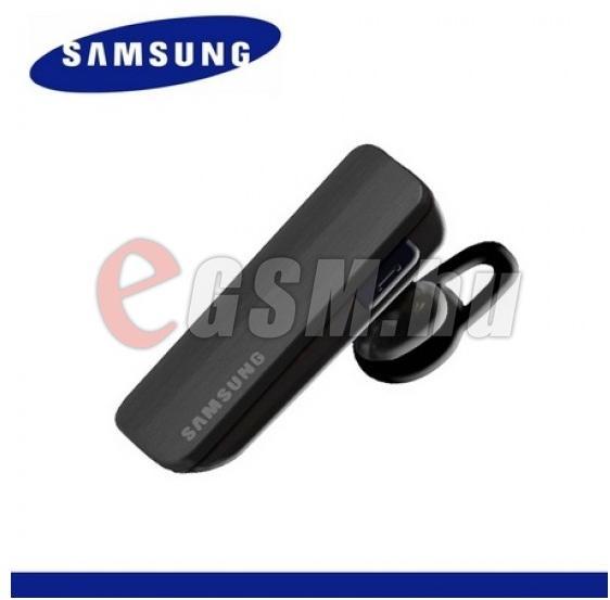 Samsung HM1700