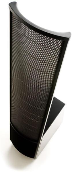 Martin Logan ElectroMotion ESL hangfal vásárlás, olcsó ...