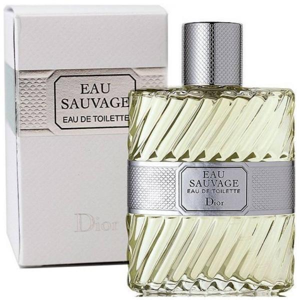 Dior sauvage 200 ml pret