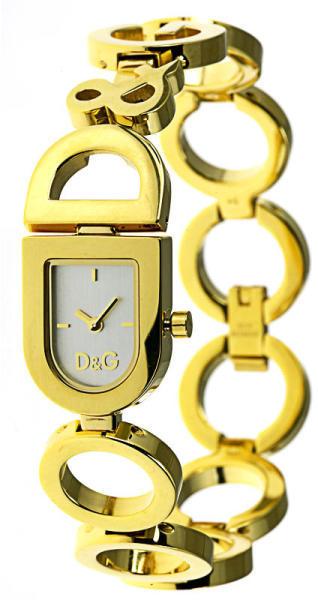 Vásárlás  Dolce Gabbana Day Night DW0130 óra árak 267060d97d