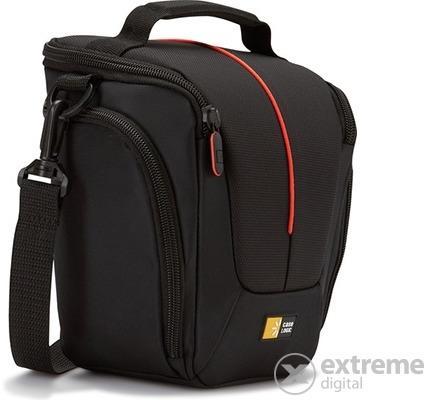 2613a43a437a Case Logic DCB-306 vásárlás, olcsó Fényképező tok, kamera táska árak ...
