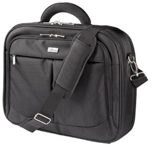 55b55860a1b9 Trust Sydney 17.3 (17415) laptop táska vásárlás, olcsó Trust Sydney ...