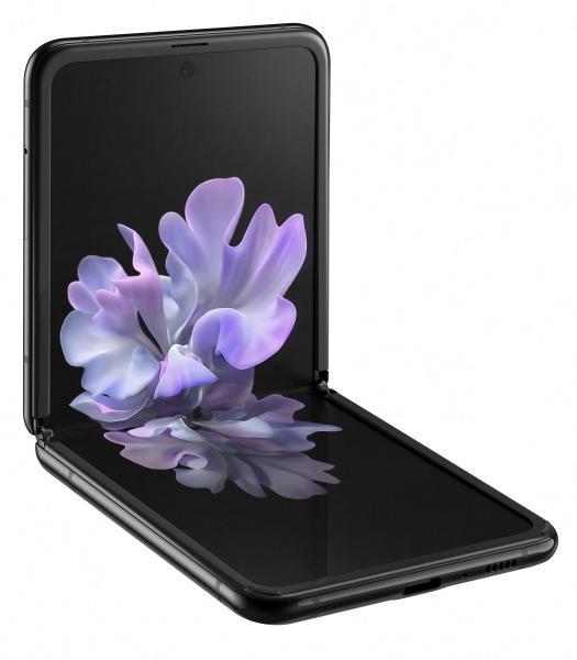 Samsung Galaxy Z Flip 256GB 8GB RAM Dual Цени, онлайн оферти за GSM Samsung Galaxy Z Flip 256GB 8GB RAM Dual