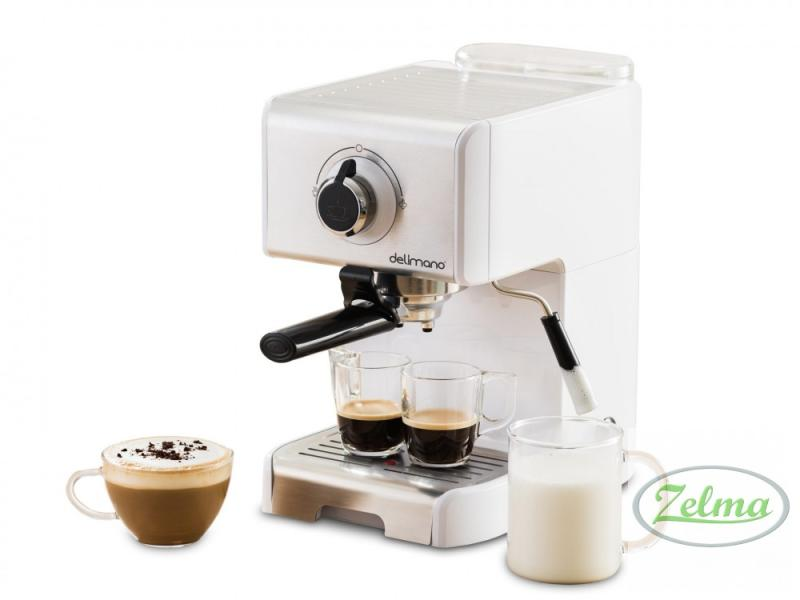 Ariete 1387 Novecentro eszpresszó kávéfőző