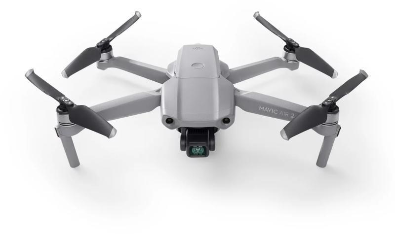 Vásárlás: DJI Mavic Air 2 Fly More Combo Drón árak összehasonlítása,  MavicAir2FlyMoreCombo boltok