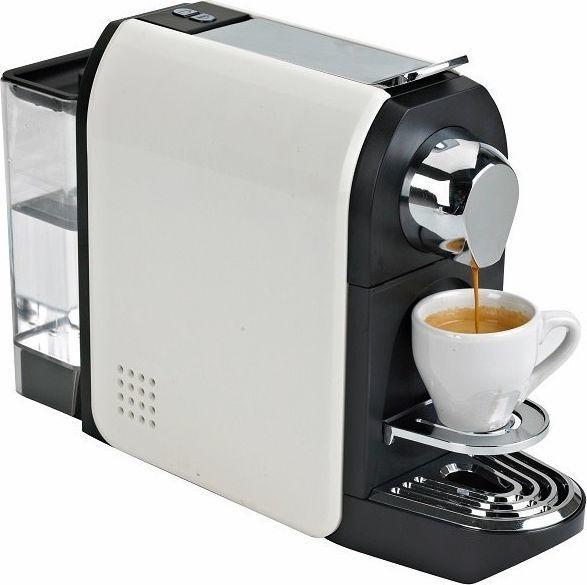 Optimum X01 Nespresso kávéfőző vásárlás, olcsó Optimum X01