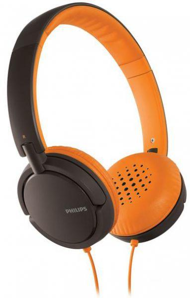 Philips SHL5001 (Microfon 6ad4529624