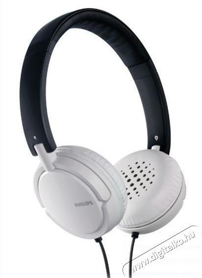 Philips SHL5003 (Microfon 9ee33da0ed