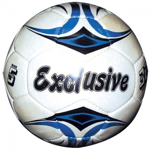 Vásárlás  Spartan Exclusive Focilabda árak összehasonlítása ... f695780192