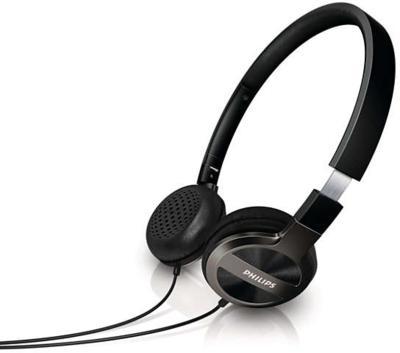 Philips SHL9300 (Microfon b0d37b2fb3