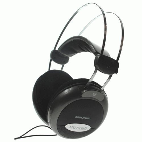 Vásárlás  Maxell fül- és fejhallgató árak 28db90686c