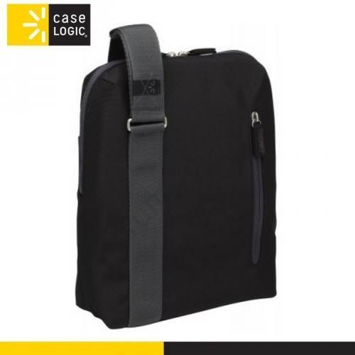 f354a3917098 Case Logic XNTM-1 laptop táska vásárlás, olcsó Case Logic XNTM-1 ...