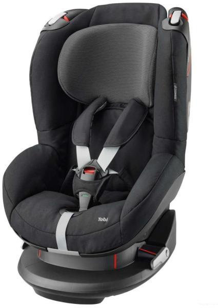 Vásárlás  Maxi-Cosi Tobi Gyerekülés árak összehasonlítása fe0fa05749