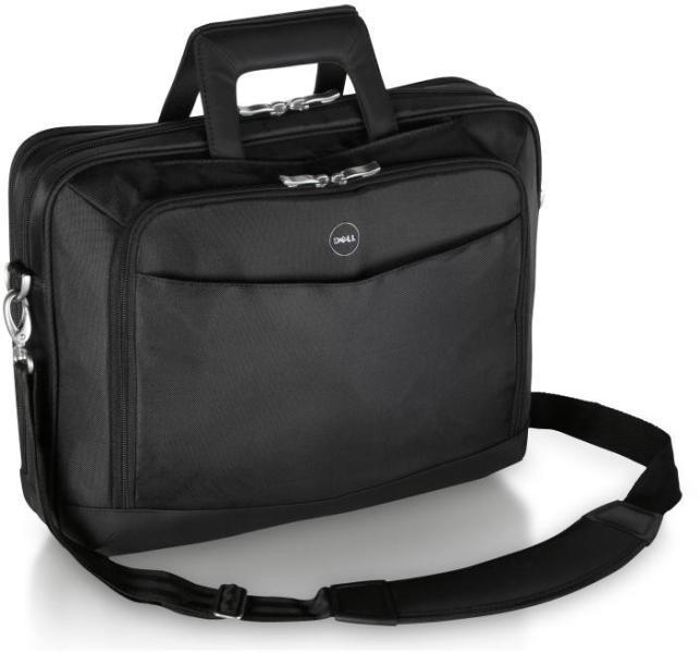 Dell Pro Lite Business 14 460-11753 laptop táska vásárlás 7b56658c12