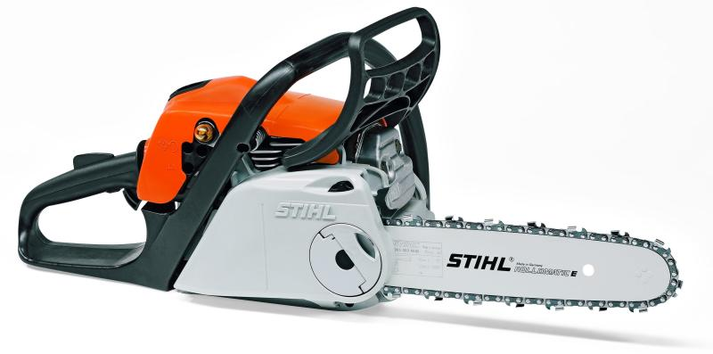 stihl ms 211 c be drujba preturi. Black Bedroom Furniture Sets. Home Design Ideas