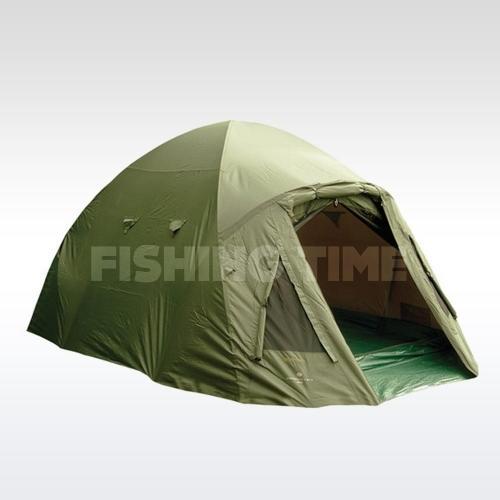 d4c7f64af94 JRC Continental Z Палатки Цени, оферти и мнения, списък с магазини ...