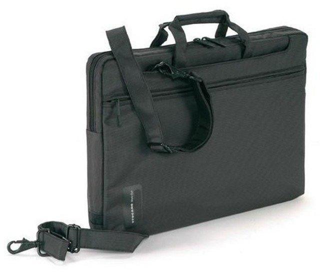 2b48be4c2c5f Tucano Work Out MacBook 17 WO-MB17 laptop táska vásárlás, olcsó ...