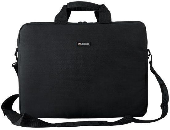 d5bf5b4a88 MODECOM Logic Basic 15.6 laptop táska vásárlás