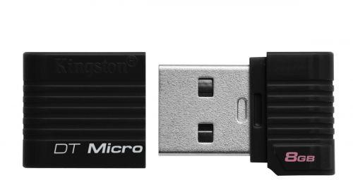 Kingston DataTraveler Micro 8GB DTMC/8GB
